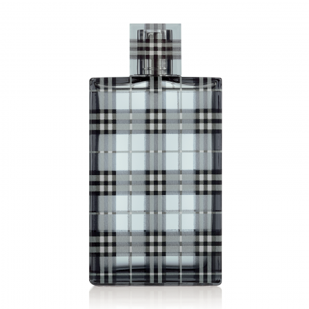 Burberry Brit Men Eau De Toilette 30ml