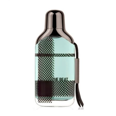 Burberry The Beat Men Eau De Toilette 100ml